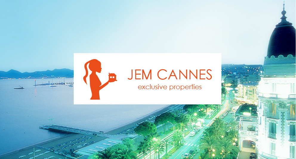 Web Design Jem-Cannes