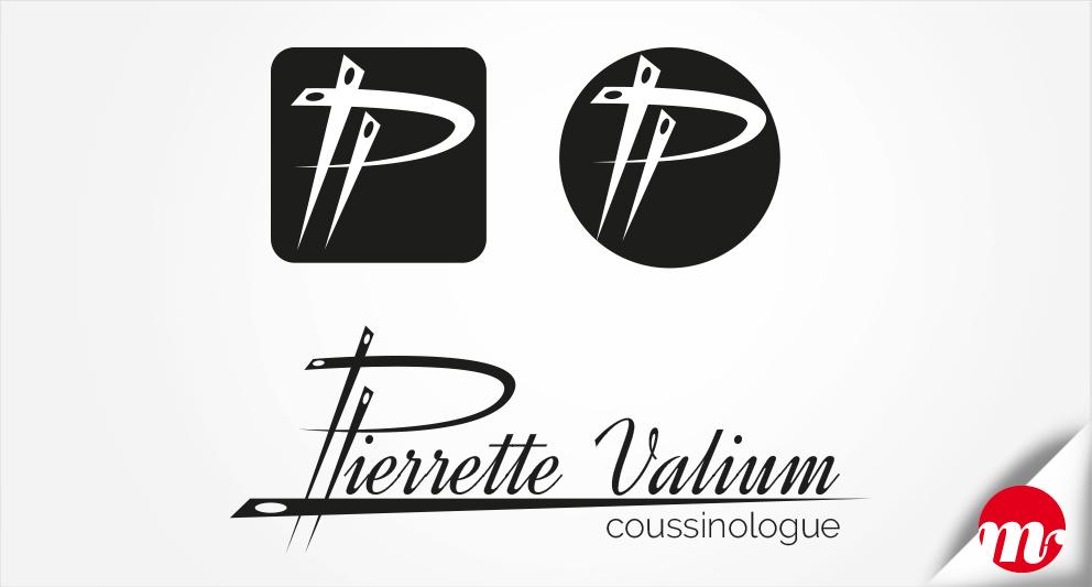 pierrette-valium-coussinologue-logo