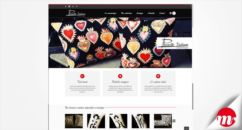 pierrette-valium-coussinologue-homepage