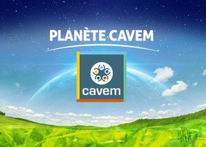 Infographie Planète CAVEM 2017