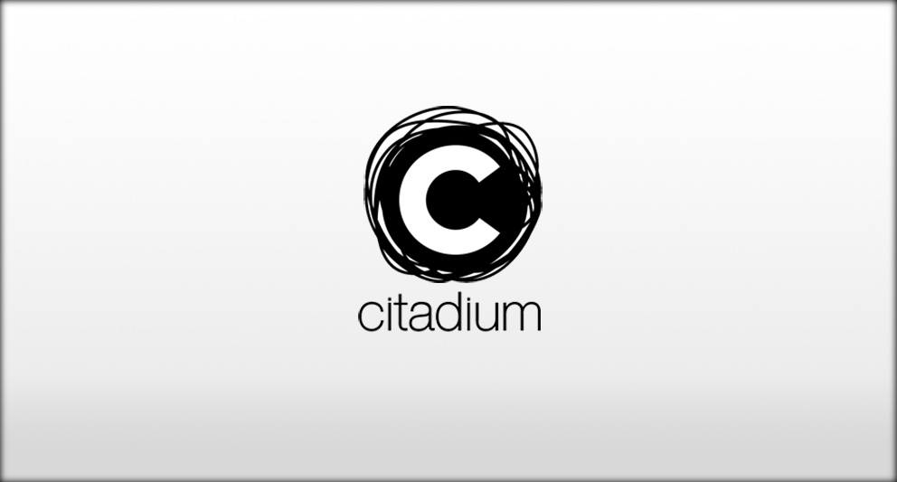 Web design CITADIUM, intégration wordpress par MephistoDesign
