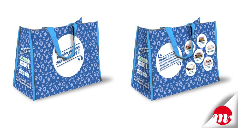 smiddev-identité-visuelle--sacs-pré-collecte-papier