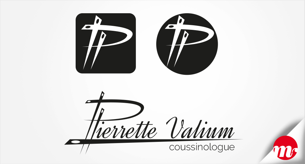 pierrette-valium-coussinologue-logo