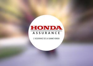 honda-assurances intégration Bootstrap