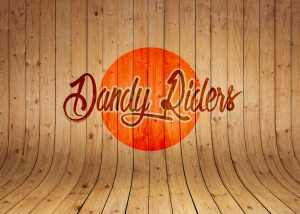 web-design-dandyriders2018