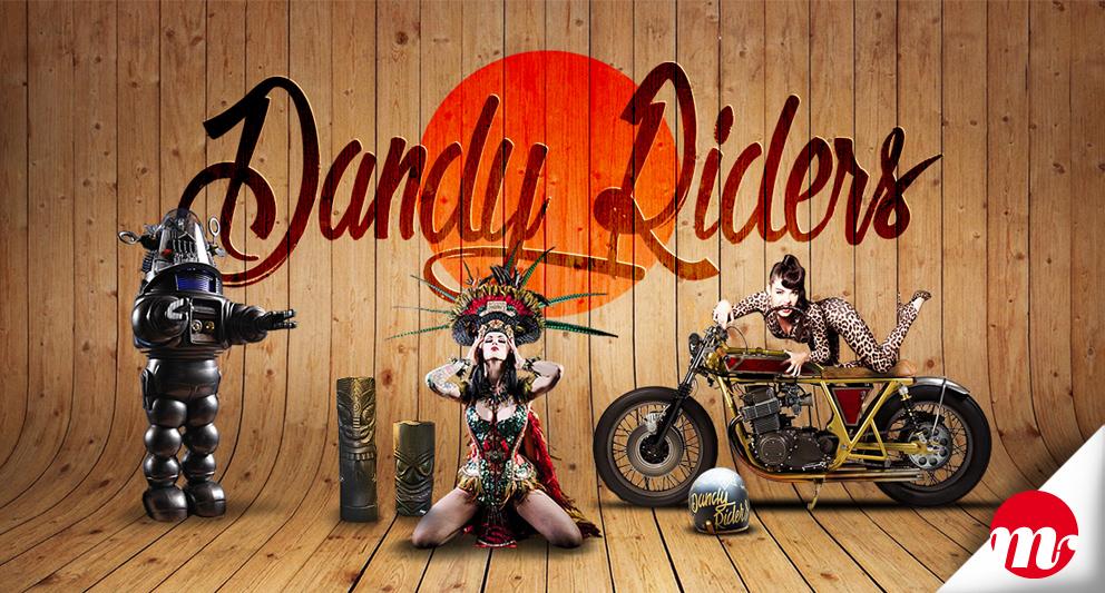web-design-dandyriders2018-02
