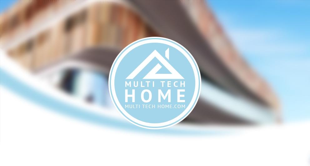 Multi Tech Home