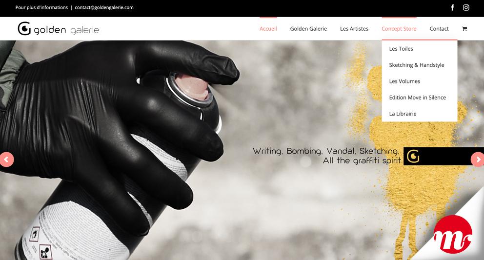golden-galerie-mephistodesign-portofolio