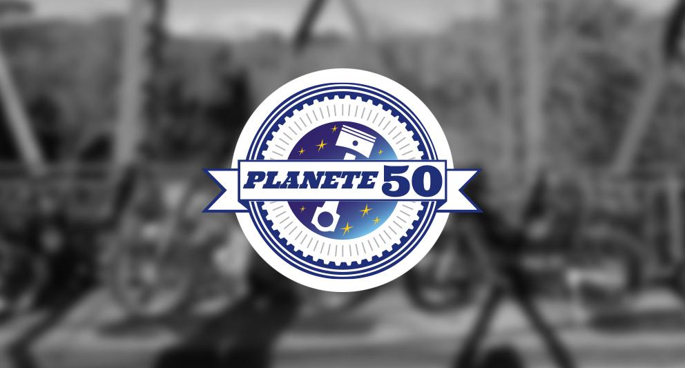 planete50-mephistodesign